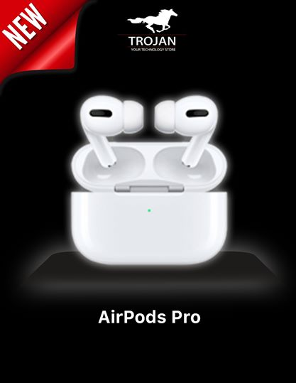 AirPods&Apple TV